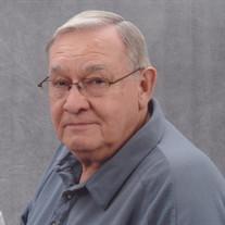Robert S. Wilson