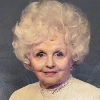 Wanda Mason Sunshine