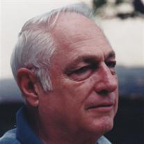James R. Bell, Jr.