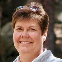 Gwenn Lee Freitag