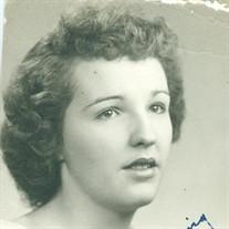 Joan Niedermayer