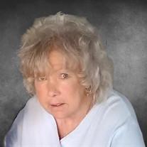 Sheila A. Martin