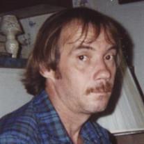 Jimmy Baker Jr.