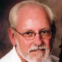 Paul Elbert Odle, 66, Waynesboro, TN