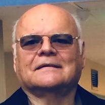 Bogdan Moch