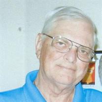 David W. Ary