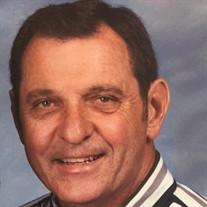 Bobby Eugene Flowers