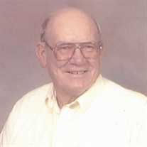 "William ""Bob"" R. Patton"
