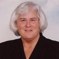 Ann C. Hodel