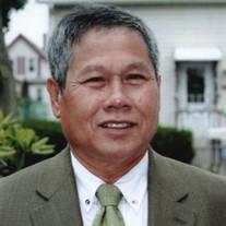 Noutay   Souvanthong