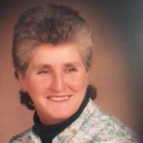 Helen Johnson Doolin