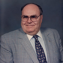 Mr. RC White
