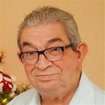 Marco Antonio Espinoza