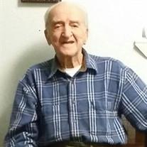 Don  J.  Provenzano
