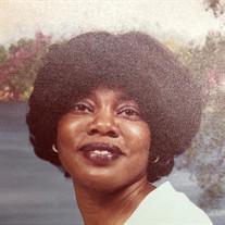 Barbara  Hoggard