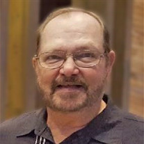 Daniel A. Nemode