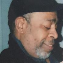 Mr.  John H Marion Jr.