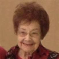 Ruth A. Gramling