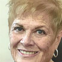 Brigitte Stolz