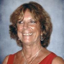 Catherine L. Clark