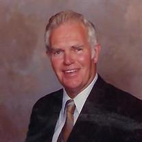 Paul G. Styger