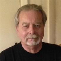 Jerry A Lynn