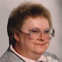 Lorraine E. Smithling
