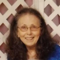 Ms. Carolyn Lee Patrick