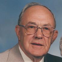 Orville Brady Grindstaff