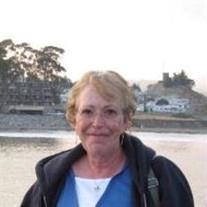Kathleen Ellen Kane