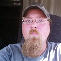 Mr. John Bradley Free III