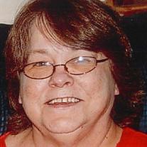 Barbara Wyatt