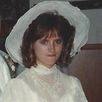 Lisa Ann Blevins