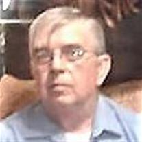 Mr. Danny L. Burton