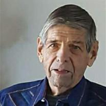 Jerry Hibbie Schwartz