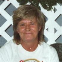 Olivia P. Kyser