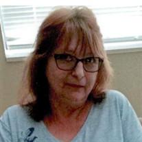 Diane Burroughs