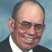 Lyle E. Christensen