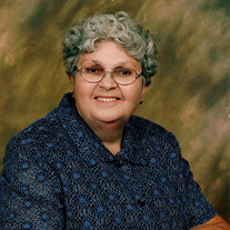 Dorothy A. Spies