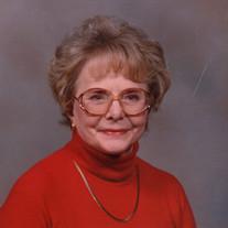 Mary F. Livermore