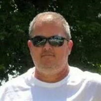 Mr. Kevin Drake Wright Sr.