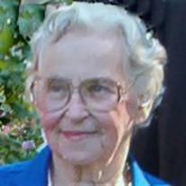 Phyllis J. Kozak