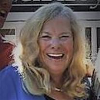 Gina Marie Spooner