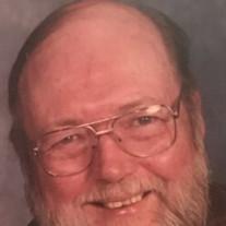 John Darrel Lohmeier