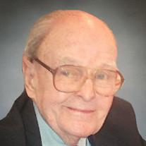 William S.  Graham