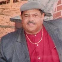Mr. Willie Dean Gray