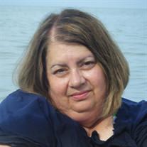 Valerie C. Ondrovic