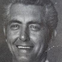 Mr. Jon Campbell