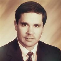 Todd W. Otto