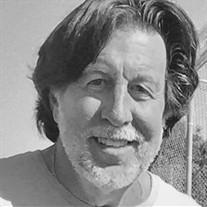 Jeffrey Allan Dillon